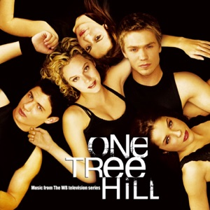 One Tree Hill (Soundtrack from the TV Show)