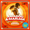 Amadou & Mariam - La réalité Grafik