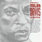 Miles Davis - Little Willie Leaps