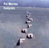 Footprints - EP - Pat Martino
