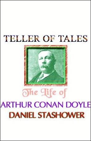 Daniel Stashower Books On Apple Books