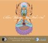 Chakra Balancing: Body, Mind & Soul - Adam Plack & Deepak Chopra
