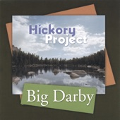 Hickory Project - Big Darby