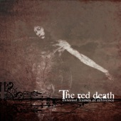 The Red Death - Frames Of Reference
