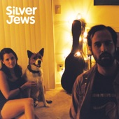 Silver Jews - I'm Gonna Love the Hell Out of You