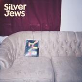 Silver Jews - Horseleg Swastikas
