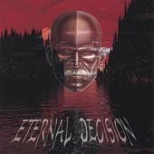 Eternal Decision - Imminent Destruction