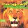 Mongawa - Diamond Chord