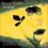 In My Life - Kevin Kern