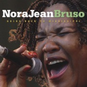 Nora Jean Bruso - Telling Me What to Do