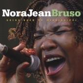 Nora Jean Bruso - Miss Mae's Juke Joint