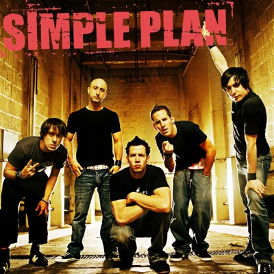 Shut Up! (Live Version from WowWow) - Single - Simple Plan