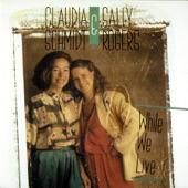 Sally Rogers - The Garlic Waltz