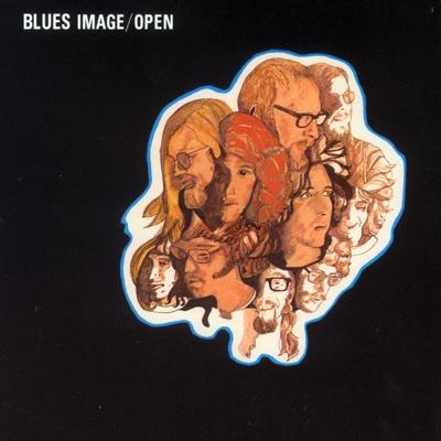 Ride Captain Ride (Single/LP Version) - Blues Image song