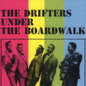 [Download] Under the Boardwalk MP3