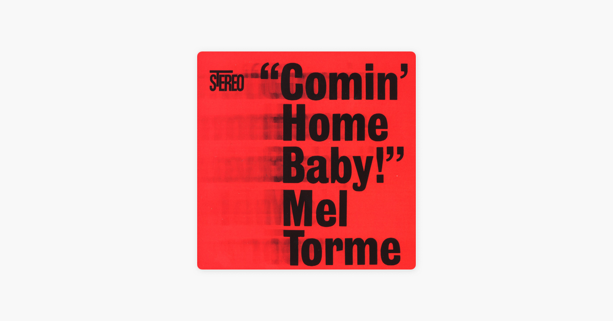 Comin Home Baby Chart 3d House Drawing