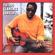 Clarence Carter Slip Away - Clarence Carter