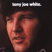 Tony Joe White - They Caught the Devil and Put Him In Jail In Eudora, Arkansas