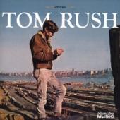 Tom Rush - Long John