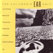 California EAR Unit - Quintessence