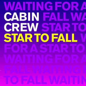 Star to Fall - EP