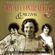 The Golden Age of Great Contraltos & Mezzos - Various Artists