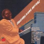 "Huey ""Piano"" Smith - Rockin Pneumonia And The Boogie Woogie Flu"