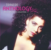 Trinere - Can't Stop the Beat