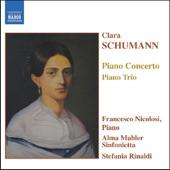 Various Artists - Piano Trio in G Minor, Op. 17: III. Andante