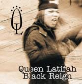 Queen Latifah - Rough...