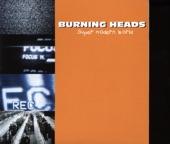 Burning Heads - Nope