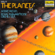 The Planets, Op. 32, H. 125: I. Mars, The Bringer Of War - André Previn & Royal Philharmonic Orchestra