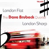 Dave Brubeck Quartet - Cassandra