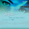 The Sacred Well - The Best of 2002 - 2002