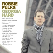 Robbie Fulks - Where There's a Road