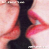 The Leaving Trains - Black Hole