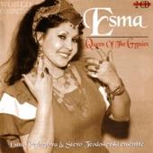 Esma Redzepova - Esma Cocek