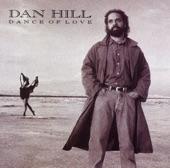 Dan Hill - Dance of Love