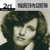 The Morning After-Maureen McGovern