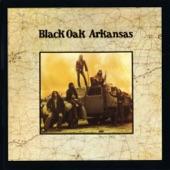 Black Oak Arkansas - Hot and Nasty