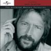 Wonderful Tonight - Eric Clapton