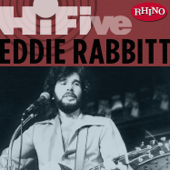 I Love A Rainy Night  Eddie Rabbitt - Eddie Rabbitt