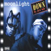 Moonlight (Dark Mix)
