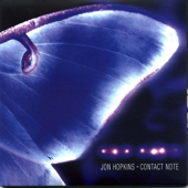 Sleepwalker - Jon Hopkins