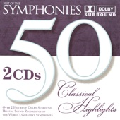 "Various Artists - Symphony No. 2 in C minor ""Resurrection"" - Urlicht"