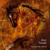 Dave Beegle - Breaking Through The Clouds