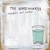 The Greencards - Marty's Kitchen