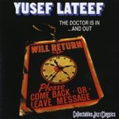 Yusef Lateef - The Improvisers