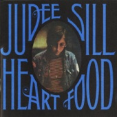 Judee Sill - The Pearl (Remastered LP Version)