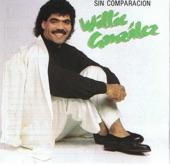 Willie Gonzalez - Como Se Queda.